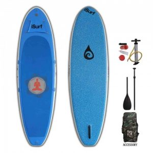 106-inflatable-sup-500x500