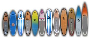 SUP-banner1-1170x500